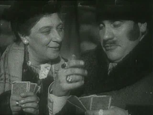 boule_de_suif_1934_film