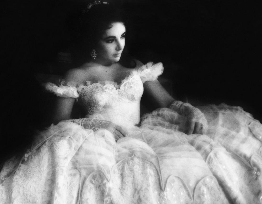 E-Taylor-white-dress