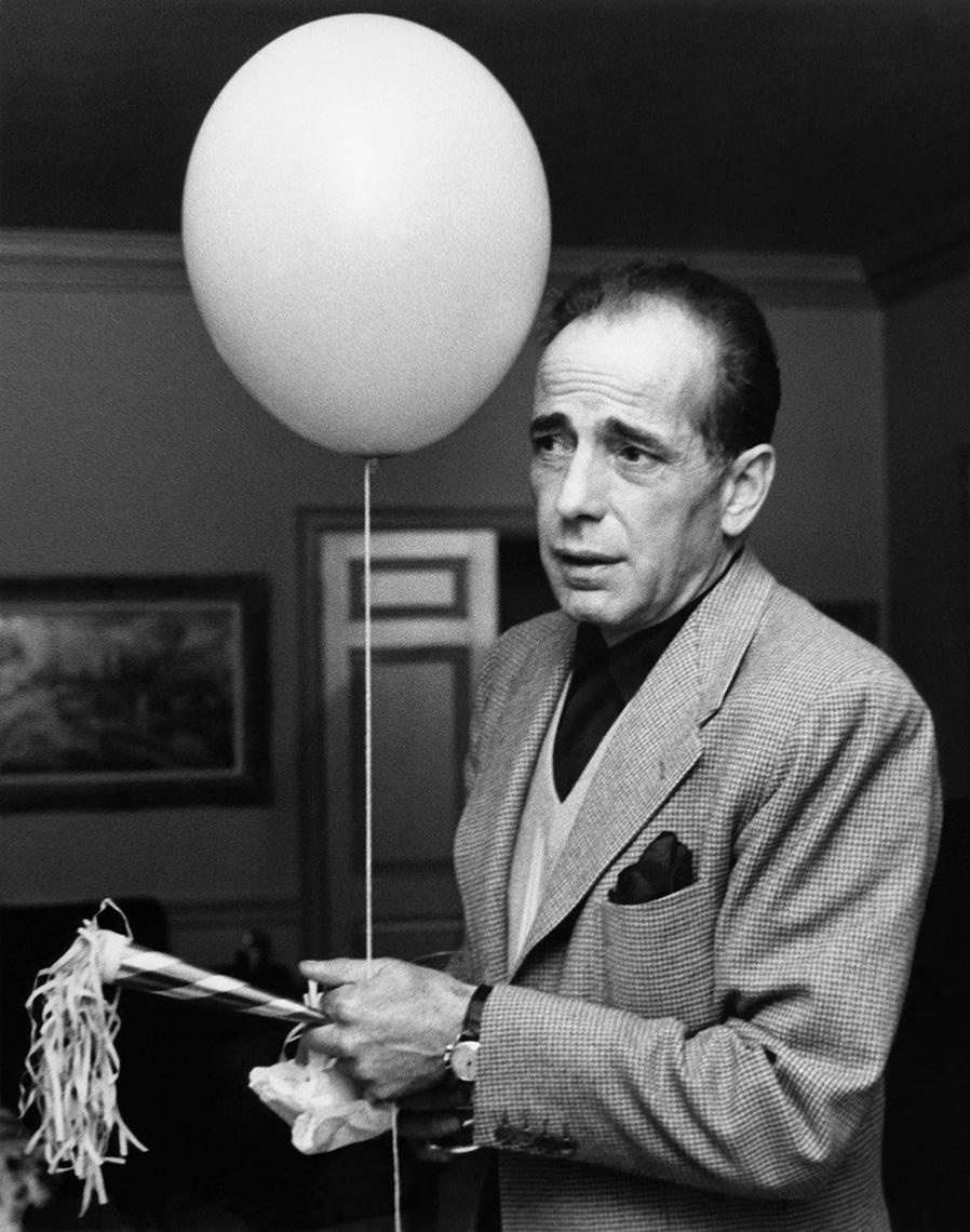 H-Bogart-balloon