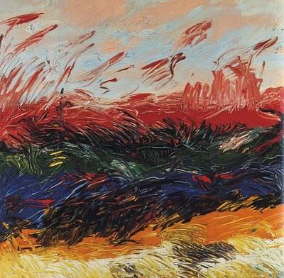 landscape-1992