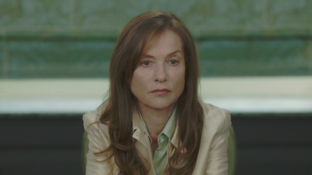 Isabelle-Huppert-small