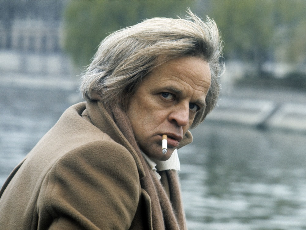 klaus-kinski-portrait-small