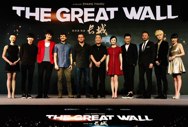 The-Great-Wall-Yimou