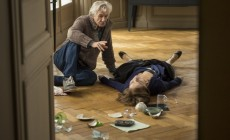 Фільми 2016 – чого очікувати?